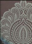 Monaco Wallpaper GC10001 By Collins & Company For Today Interiors